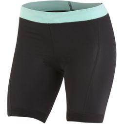 Pearl Izumi Women's Pursuit Tri Shorts Black