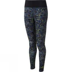 Women's Vizion Rhythm Tights