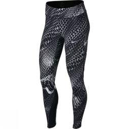 Women's Power Epic Lux Tight