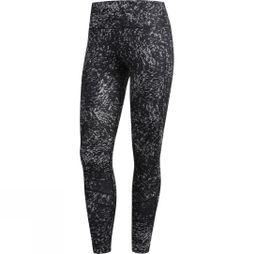 e8ea76a722f03 Women's Tights | Runners Need