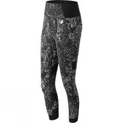 low priced 3220a 94949 Running Tights, Leggings   Capri Pants   Runners Need