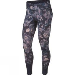 Women's Epic Lux Tights Print