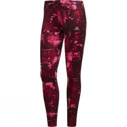 d6772a7d6a Running Tights, Leggings & Capri Pants | Runners Need