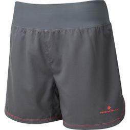 8ec91a1ffa4b6 Women s Shorts
