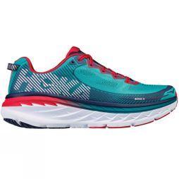 7b47643513af Men s Road Shoes