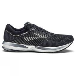 In  esecuzione Trainers Sale, Cheap In esecuzione scarpe  In  Runners Need 41dce0