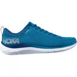 Hoka One One Men's Hupana 2 Diva Blue / True Blue