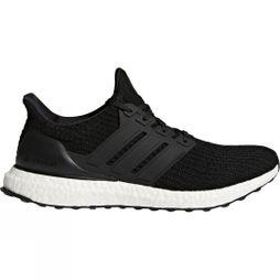 Mens Ultraboost