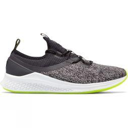 Mens Fresh Foam Lazr Sport