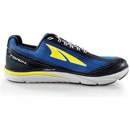 Altra Mens Torin 3 Blue/Lime
