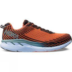 5cdf48830a885 Road Running Shoes   Trainers