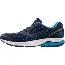 pretty nice b6323 7c65e Road Running Shoes   Trainers   Runners Need