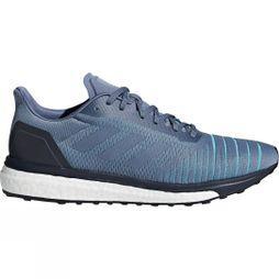 5dceff74e016 Men s Sale Shoes