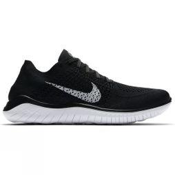 88564d7b2a23 Running Trainers Sale