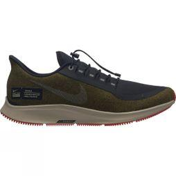 Mens Pegasus 35 Shield