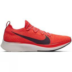 separation shoes d969a 76ebf NIKE   Runners Need