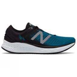 New Balance Mens Fresh Foam 1080v9 Blue/Black