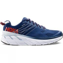 Hoka One One Men's Clifton 6 Ensign Blue / Plein Air