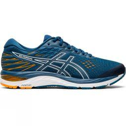 19baf4123a ASICS   Runners Need