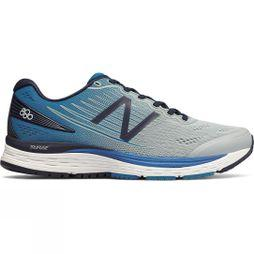 New Balance Men's 880 v8 Laser Blue wth Pigment