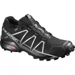 Men's Speedcross 4 Gore-Tex