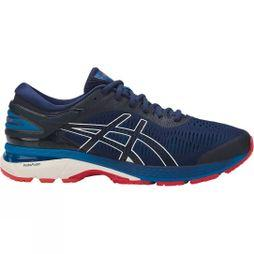 Mens GEL-Kayano 25