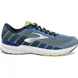 482f775af49df Road Running Shoes
