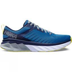hot sale online 3470d c2cc5 Running Trainers Sale, Cheap Running Shoes   Runners Need