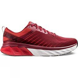 9b02b1280 Hoka One One Collection | Order from the Running Experts | Runners Need