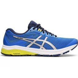 Asics Men's GT-1000 v8 ELECTRIC BLUE/SILVER