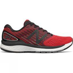 New Balance Men's 860v9 Wide Team Read
