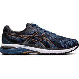 Asics Men's Gel GT2000 v8 GRAND SHARK/BLACK