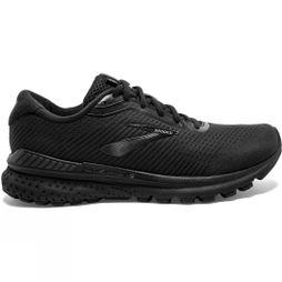 Brooks Men's Adrenaline GTS 20 Black/Grey