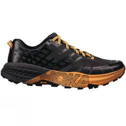 Men's Speedgoat 2