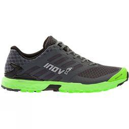 Mens Trailroc 285