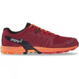 Inov-8 Mens Roclite 290 Red/Orange