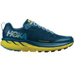 Hoka One One Men's Challenger ATR 4 Midnight / Niagara