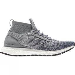 Mens Ultraboost All Terrain