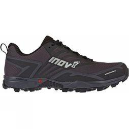 adidas fell running shoes