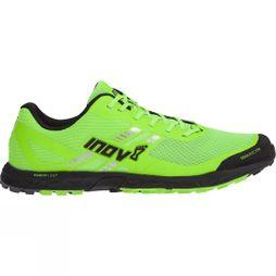 Inov-8 Mens Trailroc 270 Shoe Green/ Black