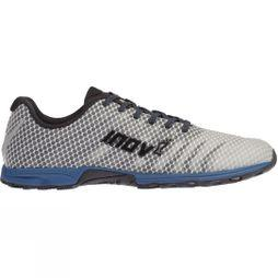 Inov-8 Mens F-Lite 195 V2 Grey/ Blue