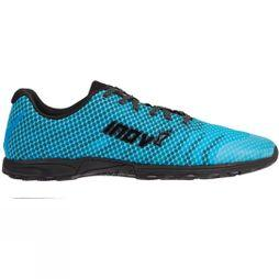 Inov-8 Mens F-Lite 195 V2 Blue/ Black