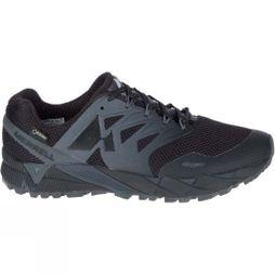Mens Agility Peak Flex 2 Gore-Tex Shoe