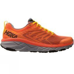 1eabae56afb Trail Running Shoes