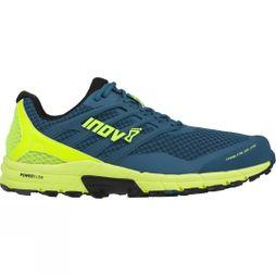 Inov-8 Mens Trailtalon 290 Blue Green/Yellow
