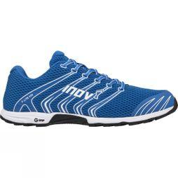 Inov-8 Men's F-Lite G 230 Shoe Blue/White