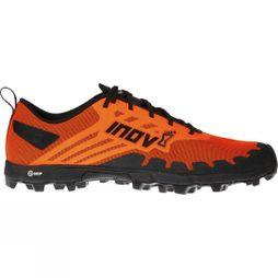 Inov-8 Men's X-Talon G 235 Orange/Black