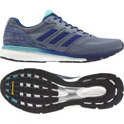 Mens Adizero Boston 7 Shoes