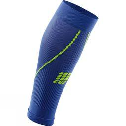 Men's Progressive Calf Sleeves 2.0