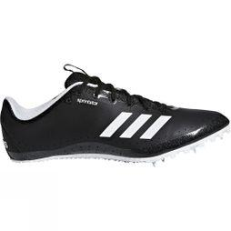hot sale online 55d1b 215da Running Trainers Sale, Cheap Running Shoes   Runners Need